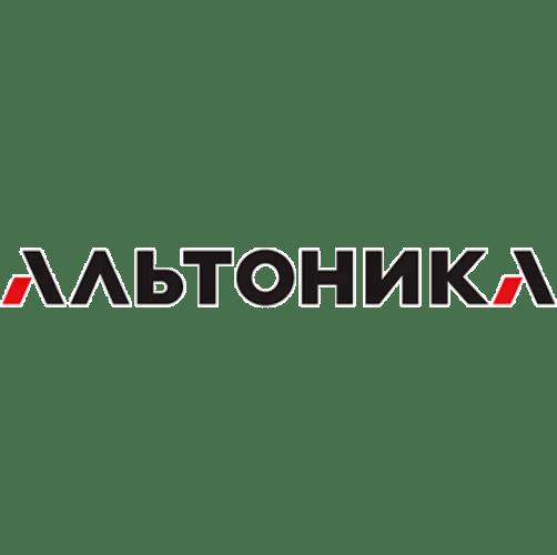 Компания «Альтроника»