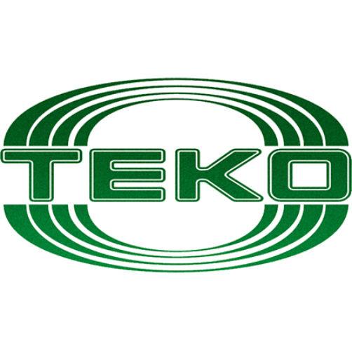 Компания «ТЕКО»