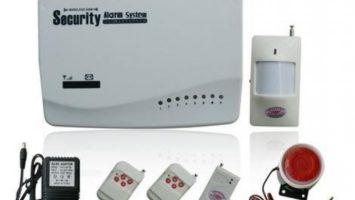 Основные преимущества сотовой сигнализации и принципы ее работы