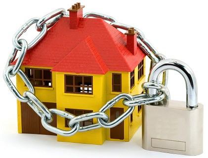 Особенности выбора охранной сигнализации для частного дома