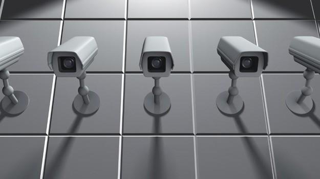 Слаботочные системы охраны