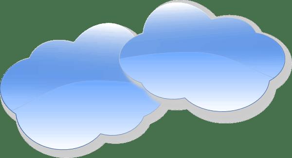 Применение облачных технологий в охранном бизнесе