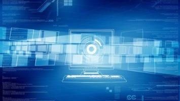 Преимущества системы мониторинга подвижных объектов и сфера применения