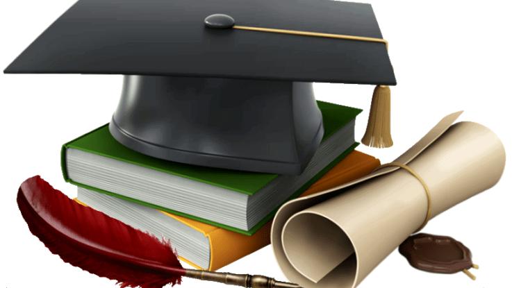 Дежурные посты охраны для учебных заведений
