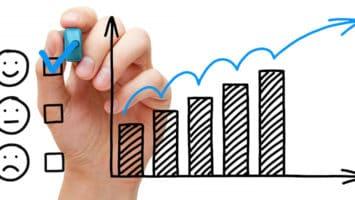 Повышения качества оказания услуг на охранном рынке