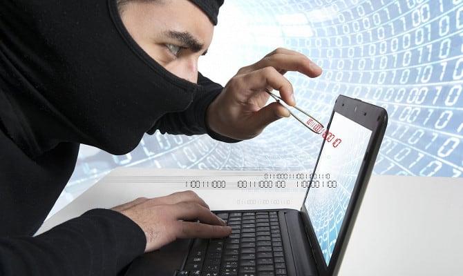 Омские охранные предприятия использовали незаконные схемы для победы в электронных аукционах