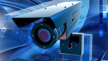 Перспективы развития систем видеонаблюдения