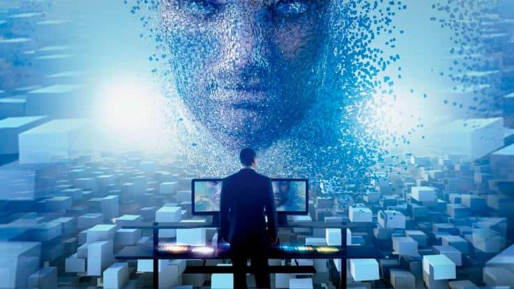 Внедрение искусственного интеллекта в системы видеонаблюдения