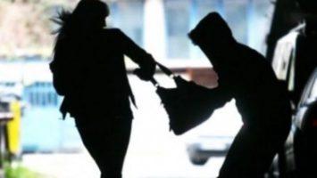 Какие ошибки допускают жертвы ограблений