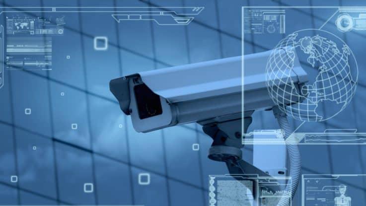 Какие функции предлагают заказчикам разработчики охранных систем