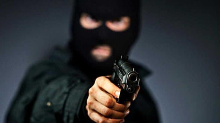 Как уберечь свой дом от грабителей
