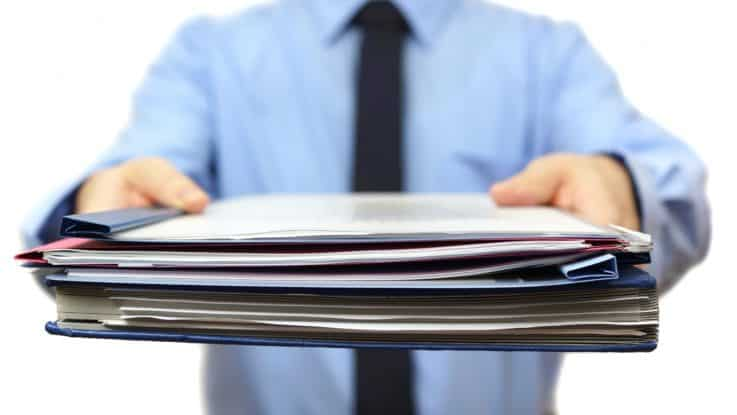 План обеспечения транспортной безопасности: кто должен утвердить документ