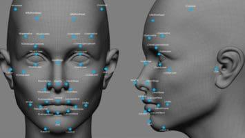 Технология распознавания лиц в метро помогла задержать преступника