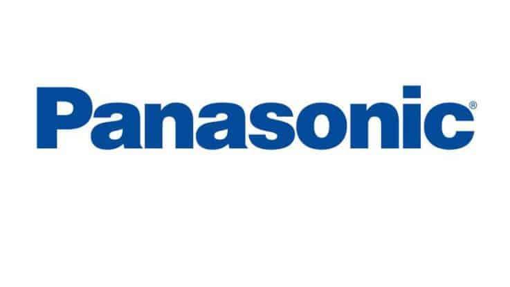 Panasonic продает завод по производству камер видеонаблюдения