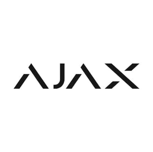ajax name black