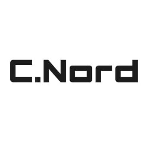 CNRD_B6